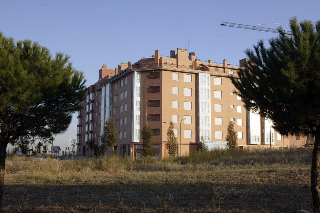 El Juncal